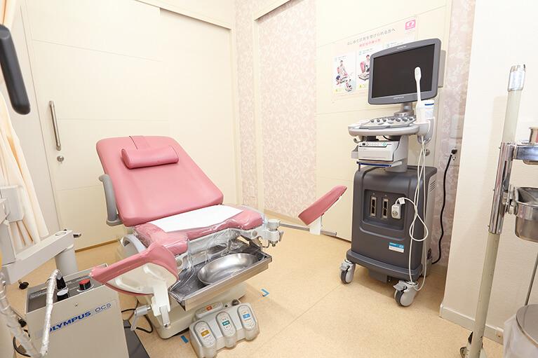 子宮 筋腫 腹腔 鏡 手術 ブログ
