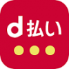 icon0159